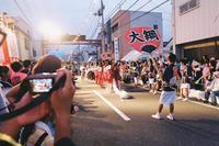 高知県の写真・動画_image_302404