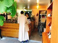 SWITCH COFFEE TOKYOの写真・動画_image_303192