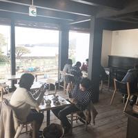 松華堂菓子店の写真・動画_image_304209