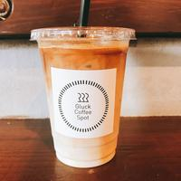Gluck coffee spotの写真・動画_image_304754