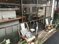 Sajilo Cafeの写真・動画_image_304844