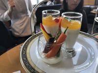 ザ・リッツ・カールトン東京の写真・動画_image_304915