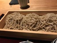 蕎麦あさ田の写真・動画_image_304994