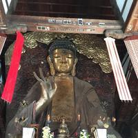 正法寺の写真・動画_image_306402