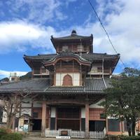 正法寺の写真・動画_image_306403