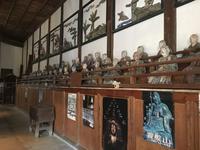 正法寺の写真・動画_image_306405