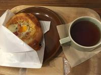 デイリーズ マフィン 東京(Daily's muffin TOKYO)の写真・動画_image_306651