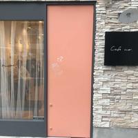 カフェナンバー (cafe no) の写真・動画_image_306884