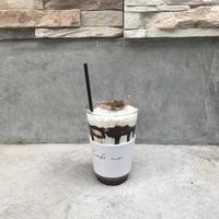 カフェナンバー (cafe no) の写真・動画_image_306885