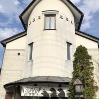 重田酒蔵庫の写真・動画_image_306999
