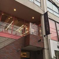 CAFE HONEY MI HONEY(ハニーミーハニー)の写真・動画_image_307168