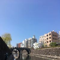 眼鏡橋の写真・動画_image_308488