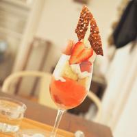 夏空 (natsu-sora)の写真・動画_image_308843