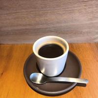 Coffee Wrights(コーヒーライツ) 三軒茶屋の写真・動画_image_310506