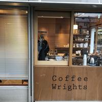 Coffee Wrights(コーヒーライツ) 三軒茶屋の写真・動画_image_310507