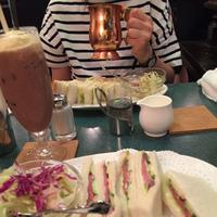コーヒー専門店 伯爵 池袋北口店の写真・動画_image_311685