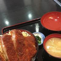 明治亭 駒ケ根本店の写真・動画_image_315307