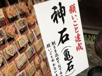 野宮神社の写真・動画_image_318443