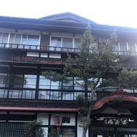 箱根湯本温泉の写真・動画_image_320007