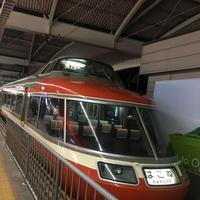 箱根湯本温泉の写真・動画_image_320020