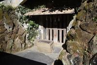 鎌倉宮の写真・動画_image_320470