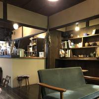 cafe marble 仏光寺店の写真・動画_image_320911