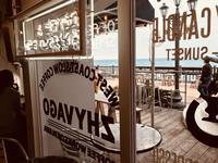 ZHYVAGO coffe worksの写真・動画_image_321019