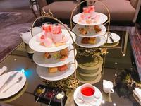 ホテル インターコンチネンタル 東京ベイの写真・動画_image_322517
