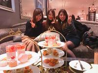 ホテル インターコンチネンタル 東京ベイの写真・動画_image_322520
