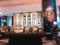ホテル インターコンチネンタル 東京ベイの写真・動画_image_322524