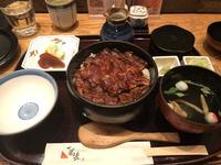 名古屋市の写真・動画_image_322632