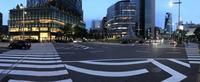 名古屋市の写真・動画_image_322636