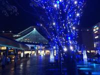 大分駅の写真・動画_image_324332