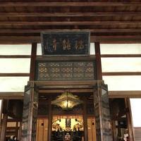 射水神社の写真・動画_image_326949