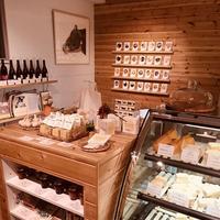 チーズのこえの写真・動画_image_327013