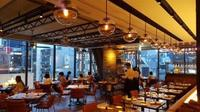 Salt grill & tapas barの写真・動画_image_327753
