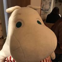 ムーミンベーカリー&カフェ 東京ドームシティ ラクーア店の写真・動画_image_327929