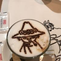 ムーミンベーカリー&カフェ 東京ドームシティ ラクーア店の写真・動画_image_327934
