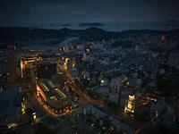 海峡ゆめタワーの写真・動画_image_329040