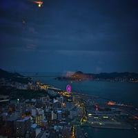 海峡ゆめタワーの写真・動画_image_329042