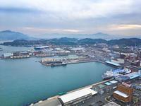 海峡ゆめタワーの写真・動画_image_329043