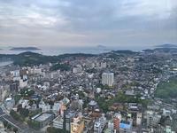 海峡ゆめタワーの写真・動画_image_329044