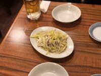 中国家庭料理 山東の写真・動画_image_329524