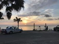 奄美市大浜海浜公園の写真・動画_image_329851
