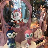 【移転】横浜アンパンマンこどもミュージアム&モールの写真・動画_image_331331