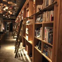 泊まれる本屋 BOOK AND BED TOKYO 池袋店の写真・動画_image_331339