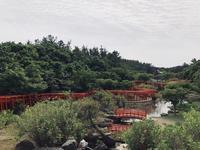 高山稲荷神社の写真・動画_image_333302