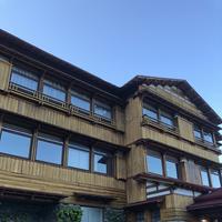 十和田ホテルの写真・動画_image_338617