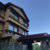 十和田ホテルの写真・動画_image_338629