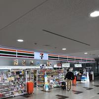 女満別空港の写真・動画_image_339329